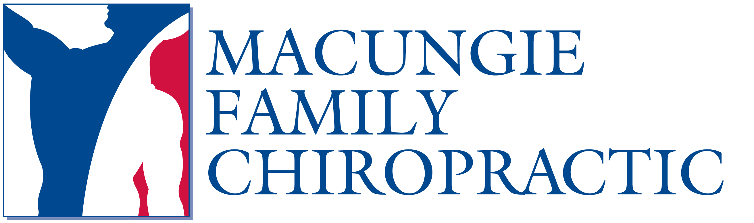 Macungie Family Chiropractic